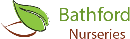 Bathford Nurseries